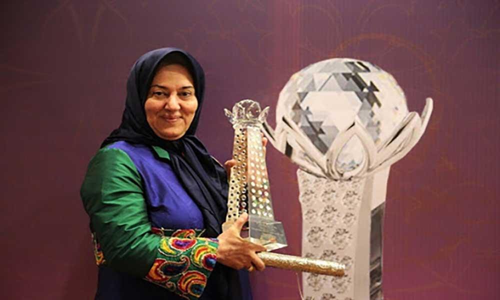 موفقترین-زنان-ایرانی-فاطمه-مقیمی