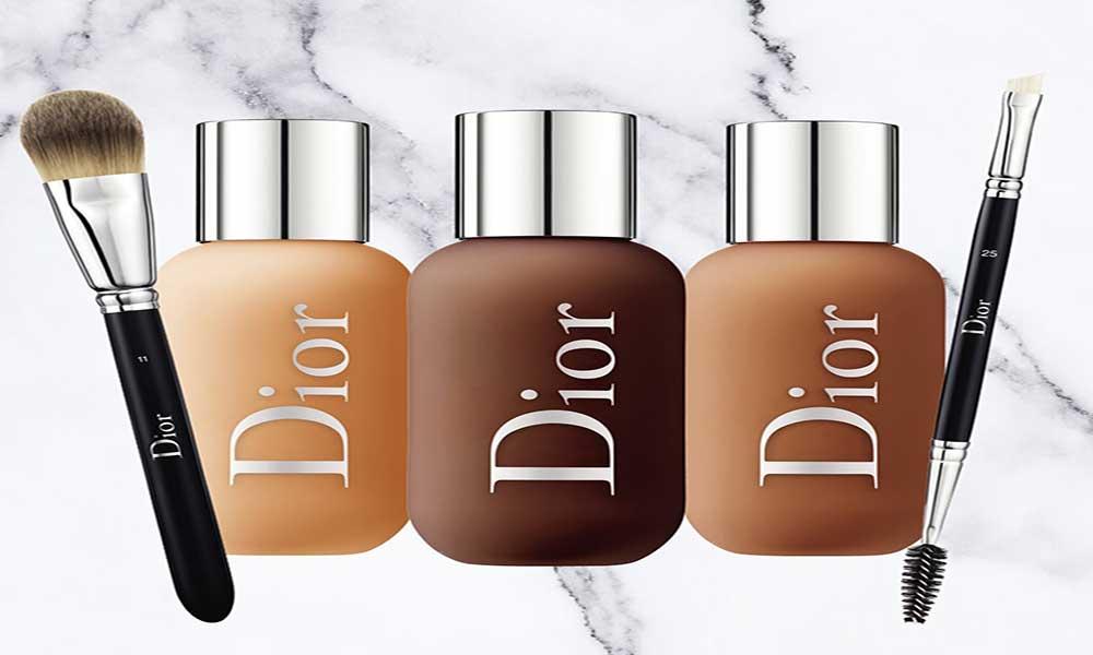 Dior-Makeup