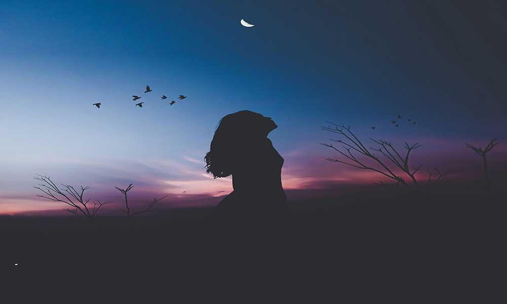 ارتباط عصبانیت و افسردگی : شکل 3